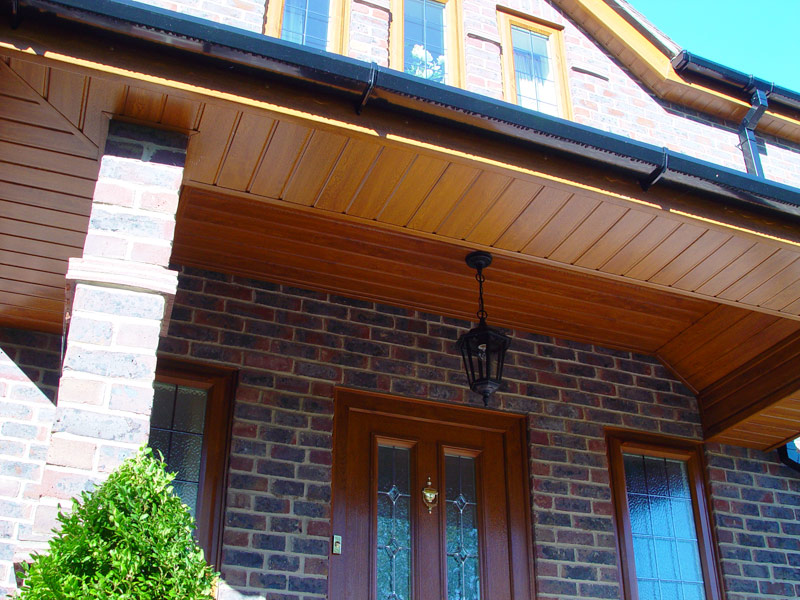 Traders Insurance Policy >> Soffit | Soffits | UPVC | Installers | The Fascia Division Southampton